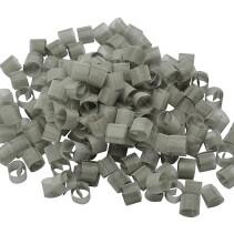 Насадка СПН (100 грамм)