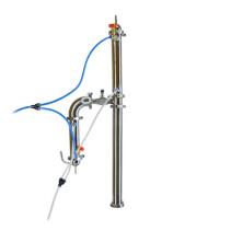 Дистиллятор Прима Стандарт 2 дюйма с сантехкомплектом и РПН