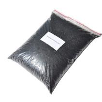 Кокосовый уголь Silcarbon 207C (3 кг)