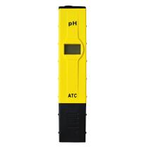 Электронный ph метр