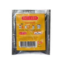 Винные дрожжи Lalvin EC 1118 (5 грамм)