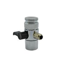 Дивертор для смесителя 10 мм