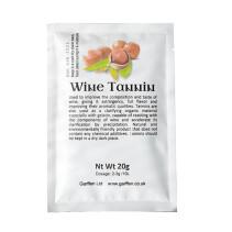 Танин Tannin (20 грамм)