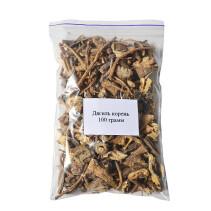 Дягиль корень 100 грамм