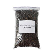 Можжевельник (ягоды) 200 грамм