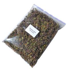 Душица трава 100 грамм