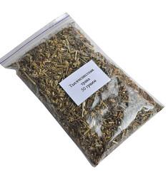 Тысячелистник трава 50 грамм