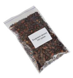 Кедровые орехи 100 грамм