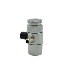 Дивертор для смесителя 8 мм