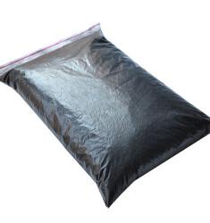Активированный уголь БАУ-А (1000 грамм)