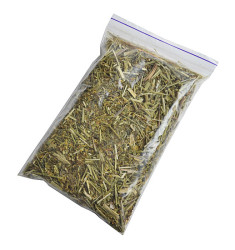 Донник трава 50 грамм