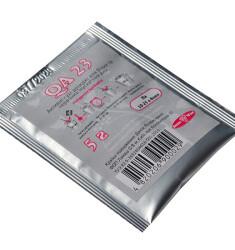 Винные дрожжи Lalvin QA 23 (5 грамм)