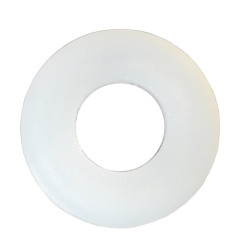 Прокладка для гидрозатвора 8 мм