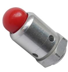 Спускной клапан давления