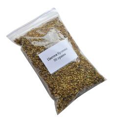Цветки бузины 50 грамм