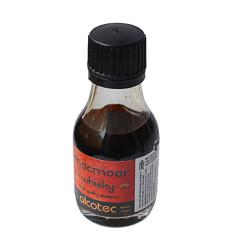 Ароматизатор Виски (Macmoor Whisky) 750 мл