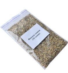 Фенхель (семена) 50 грамм