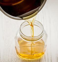 Рецепт домашнего самогона из инвертированного сахара