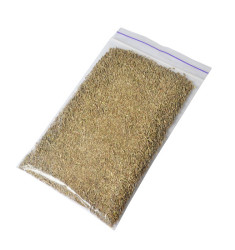 Анис 50 грамм