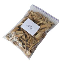 Хрен (корень) 200 грамм