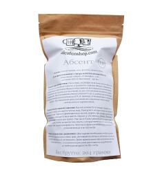 Набор абсент от Алкофана