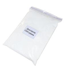 Декстроза 1000 грамм