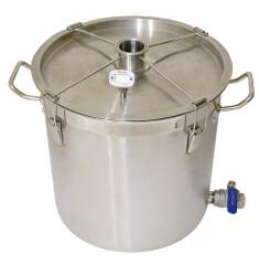 Перегонный куб 30 литров