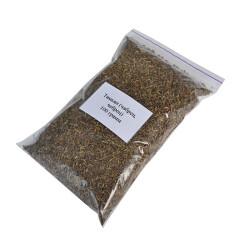 Тимьян (чабрец, чебрец) 100 грамм