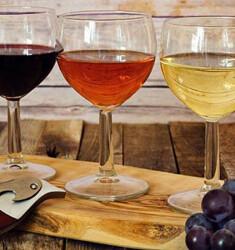 Изабелла вино