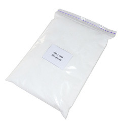 Фруктоза 500 грамм