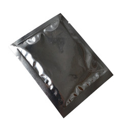 Ароматизатор Груша (Pear Flavouring) 15 мл