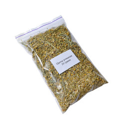 Цветы ромашки 50 грамм