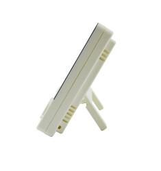 Цифровой термометр гигрометр HTC-1