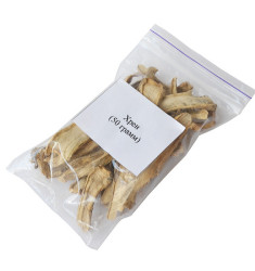 Хрен (корень) 50 грамм