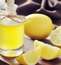 Рецепт зернового самогона с лимоном