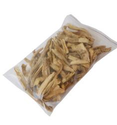 Хрен (корень) 100 грамм