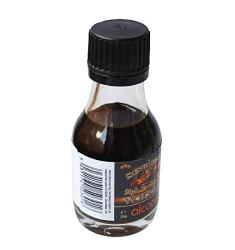 Ароматизатор Виски (Single Malt Whisky) 750 мл
