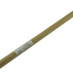 Ареометр для спирта с термометром АСП-Т (от 60 до 100)