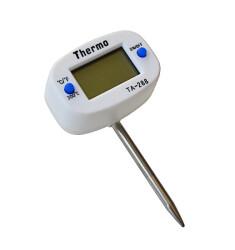 Термометр Multi-Purpose
