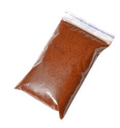 Паприка молотая 50 грамм