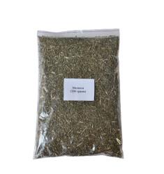 Мелисса (трава) 200 грамм