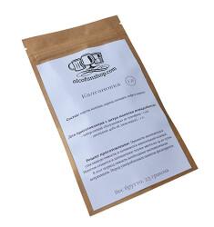 Набор калгановка от Алкофана