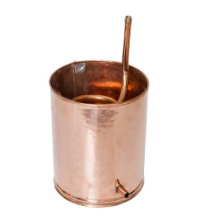 Аламбик классический 30 литров