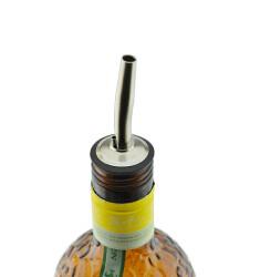 Гейзер для бутылки (дозатор)