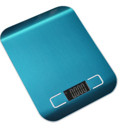 Кухонные весы kitchen scale (5 кг)