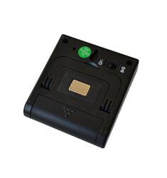 Термометр с выносным щупом TP-700