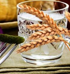 Рецепт самогона из ячменя
