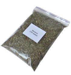 Мелисса (трава) 100 грамм