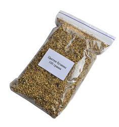 Цветки бузины 100 грамм