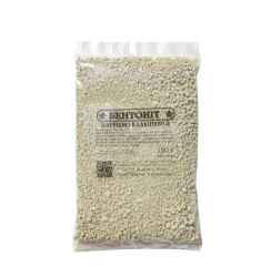 Бентонит 100 грамм